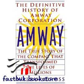 簡 ◆39~VJZLS~Amway: The True Story of the Comp