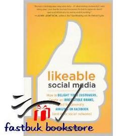 簡 ◆46~VKAEY~LIKEABLE SOCIAL MEDIA: HOW TO DEL