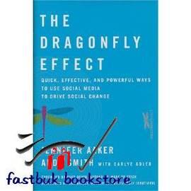 簡 ◆39~VKAGQ~The Dragonfly Effect: Quick Effec