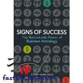簡 ◆13~VLKWZ~Signs of Success: The Remarkable