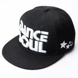 Dance Soul �R��SEVEN(����i��)���~�B�]�[�JTRIPLE FORCE(��.JUNS.����)�BPopin����Let's Boogie��JOE�B�p���B�o�J�B�x�W�k�ͼH���N��Nike�B���W�k�l����MANIAC�Ѯv(�©f.�R�D..�p�W.)�BDa Rumors���BQQ�BWIN�BEN DEHORS����+����W�R�̡CSEVEN�B�j�ءBdonP�B�o�J�BKAREN(�p��)�BNIKE�B�©f�Ѯv����h���ڥ��P���R�аV�m�H��MV�B�t�۷|���R�нs�ƪ��u�@�A�]�t�����Bù�Ӳ��B���Ȱa�B��O���B�i�f�f�B����šB�P�����BJPM�BSHE�B�i�Ӧ��B���a�ơBLOLLIPOP�δΰ�B�W�J7�BROOMIE�B�ѤѡBTENSION�B�¦NMACHI�B�C���Y�F�B�}�Ш�BBAD�B�}�Yޱ�B���ߦ�BJOANNA���g�B RENEE�BSAYA�B���hRURU�B�����H.�ðV�m�T�w�M�~�R�̾�����H���M�ݻR�s�C