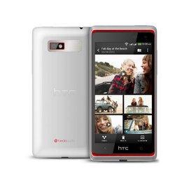 ~摩比網際~HTC Desire 600 606w WCDMA GSM~臺灣 版~改機 刷
