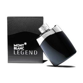 ~小平頭香水店~Mont Blanc 萬寶龍傳奇 男香 Legend 30ml 699元