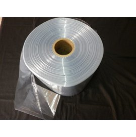 {savigi1塑膠包裝業務} 39公分 PVC收縮膜
