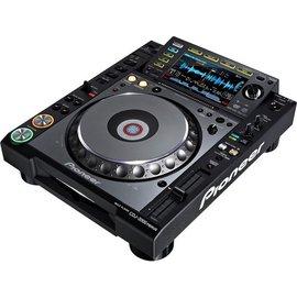 ~興如~PIONEER先鋒CDJ~2000NXS Nexus DJ Media Playe
