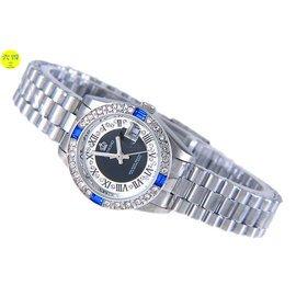 ~完全計時~手錶館│Max Max 精密陶瓷 簡約腕錶 ~白 MAS5023~W
