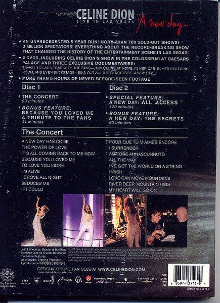 celine online outlet  online -cddvdshop