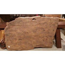 ~草山堂~檜木風化板~ 3500  ~ 拿來做匾額、刻字或 盆栽 ~