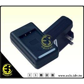 ES Canon 相機 D30 SX600 SX610 SX500 SX280 SX520