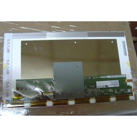 LCD Wall Market 15.6吋 CPT panel ~ CLAA156WA07
