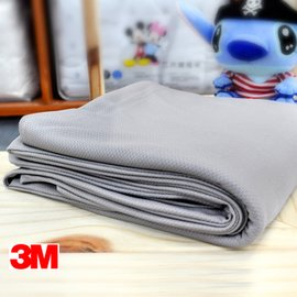 ~Jenny Silk名床~3M吸濕排汗透氣網眼布套.乳膠 記憶 杜邦床墊 . 單人
