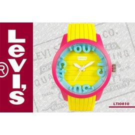 #x0271a ~時間道~ #x0ff3b Levi's~錶 #x0ff3d ~買就送LE