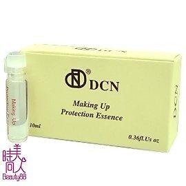 館~DCN控油保濕定妝防護安瓶10ml一盒^(5入^)~020796^#060^#