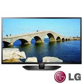 LG 32型 LED 液晶電視 32LN540B  **含運**
