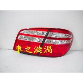 ~~~車之漩渦~~~NISSAN 裕隆 CEFIRO A34 3.0 3.5 紅白晶鑽尾燈
