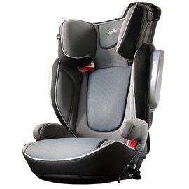 奇哥Joie trillo兒童成長汽座 isofix安全鉤3~12歲兒童成長型汽車安全座椅