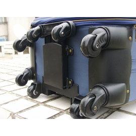 ╭*旅行箱维修总部*╮行李箱手把/拉杆拉鍊头登机箱轮子硬箱活页软箱密码锁都可搞定