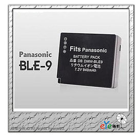 ~eYe攝影~PanasonicDMC~GF 3GF3XGF5GF6DMW~BLE9DMW