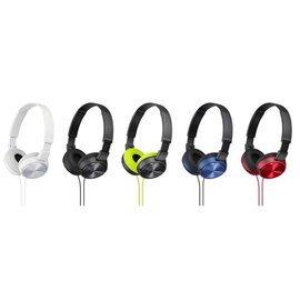 ~興如~SONY MDR~ZX310AP 線控摺疊耳機 來電 信 ^(另售MDR~EX31