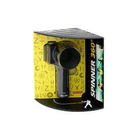 LOMOGRAPHY Spinner 360° Camera Package lomo超廣