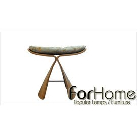 ^~ ForHome ^~ MH~200 柳宗理 Butterfly Stool 蝴蝶椅