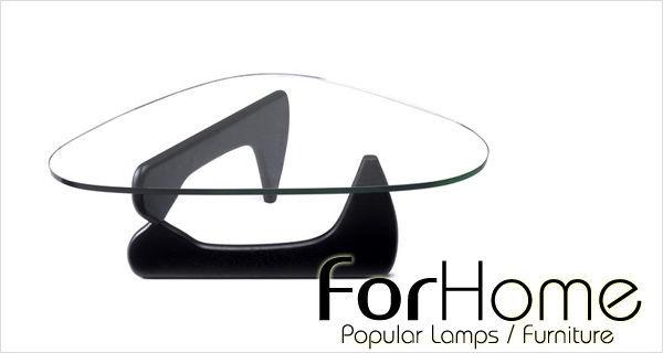 forhome北欧设计款家具灯饰