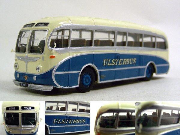 英国巴士卡通图片素材