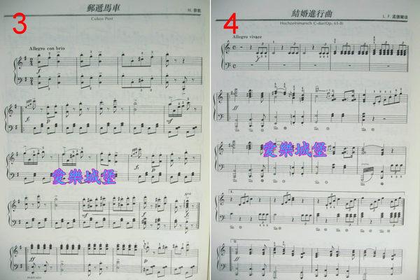 葫芦丝致爱丽丝谱子-贝多芬献给爱丽丝简谱