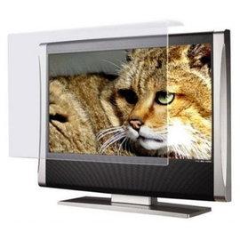 ~野豬~ 零售 壓克力護目鏡 液晶電視防撞板 保護鏡 22吋寬螢幕^(16:10^) 中市
