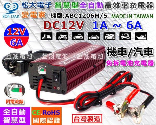 电池反接保护:电池极性接线错误时,充电器不启动充电.