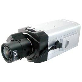 ^~關鍵字搜尋表^~~監視器系統監視系統監視器無線軟體監視器 監視監視攝影機監視軟體監視器