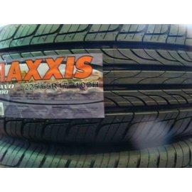 ^(祥耀輪胎館^) MAXXIS 正新 瑪吉斯 HP600 225 55 18 非 G05