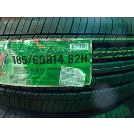 ^(祥耀輪胎館^) NANKAMG 南港 RX615 195 60 14 台製 全規格 G