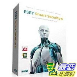^~玉山最低 網^~ ESET Smart Scurity^(Enterprise Edi