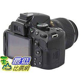 ^~玉山最低 網^~NikonD5100機身 相機