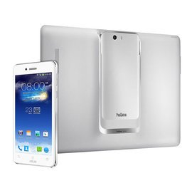 ASUS華碩最新旗艦變形金剛ASUS The New PadFone Infinity 32GB