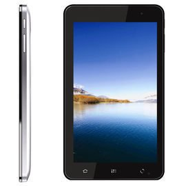 7吋平板 TaiwanMobile MyPad P1平板電腦~~展示機~只有一台~過保店家