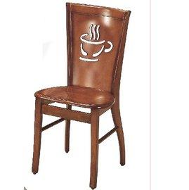 ^~巧匠 廣場^~ 1431424~5 咖啡杯 柚木餐椅 ^~實木 堅固 天然^~