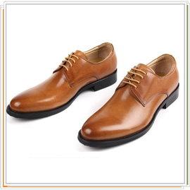 ~米蘭 ~~義大利 真皮 訂製~5s83男鞋休閒鞋牛津鞋 鞋紳士流蘇英倫雕花繫帶套腳皮鞋圓