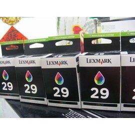 Lexmark 29 18C1429A高解析度彩色利盟~X2500 X2530 X2550
