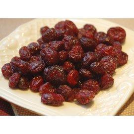 產地加拿大  全果粒蔓越莓乾600公克 包