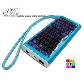 太陽能充 NB002~10個起批~C0069