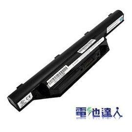 電池 Fujitsu LifeBook S7210 S7211 S6410 S6420 S