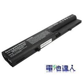 電池 HP Compaq 6520 6520S 6720S 6820S dv2500z d
