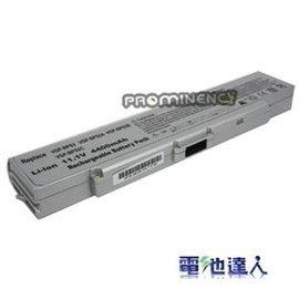 電池 SONY S SZ FE AR C FS FJ FT N Y系列電池BPS2 銀白