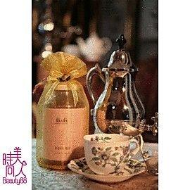 德國農莊 B  G Tea Bar 紅花柚香 煎茶 Green Tea Maharani