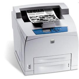 ~光統3C資訊館~Fuji Xerox 富士全錄 Phaser 4510N A4 內建