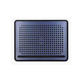 ~光統3C資訊館~HIYATEK HY~CF~6501 7吋~12吋 藍色 鋁質專 #x0