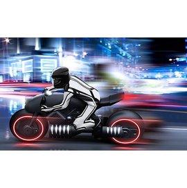 馬力DIY冠軍  超強免改缸! 馬力狂升30% up、適:KCC跑車特仕版街跑版、哈特