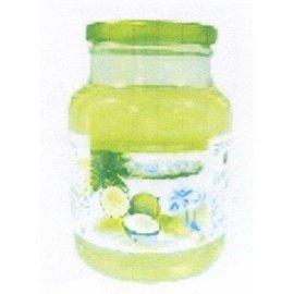 y988 天然椰子油~~~500gm~~椰子油主要成份為中鏈三酸甘油酯^(Medium~C